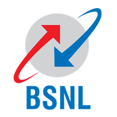 BSNL Sports and Cultural Board