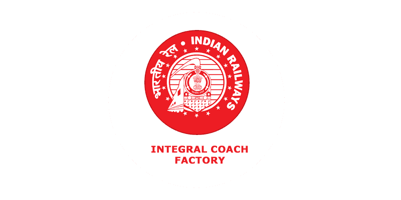 Integral Coach Factory