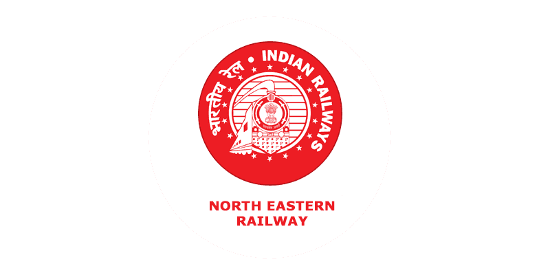 North Eastern Railway