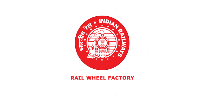 Rail Wheel Factory
