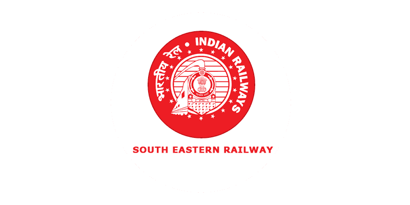 South Eastern Railway