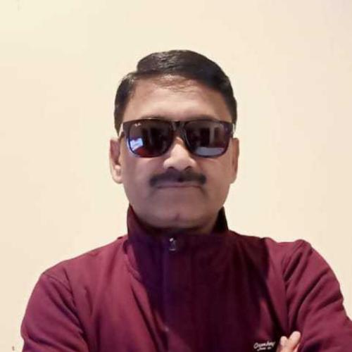 Rana Ranjit Singh