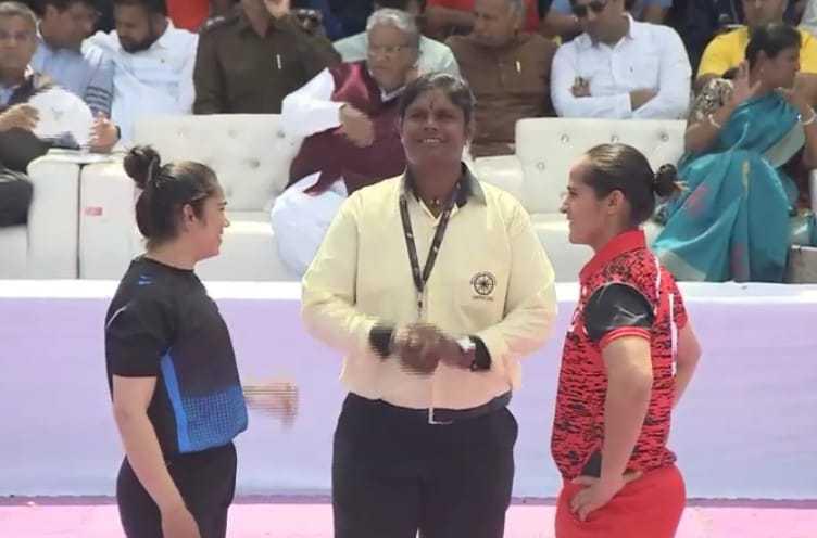Priyanka Pilaniya