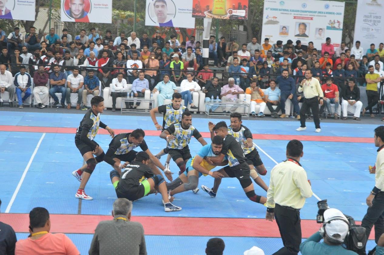 Shrikant Jadhav