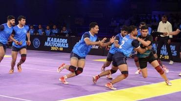 maharashtra will defend senior nationals in 2019