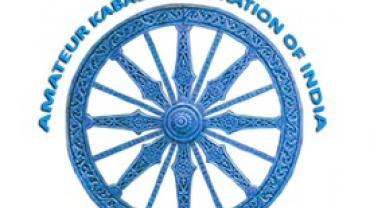 AKFI logo