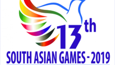 South Asian Games Kabaddi Schedule 2019