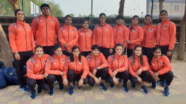 67th Senior National Kabaddi Championships
