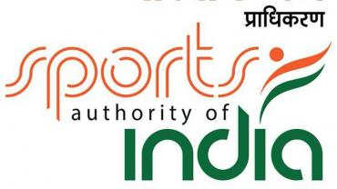 Sportts Authority of India