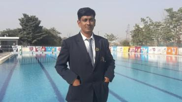 Tejnarayan Madhav