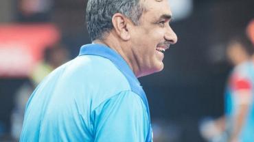 Rambir Singh Khokhar