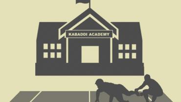 Kabaddi Academy