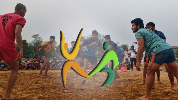 Importance of Toss in Kabaddi