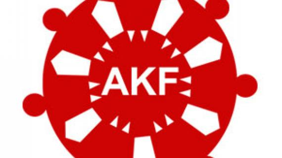 Asian Kabaddi Federation