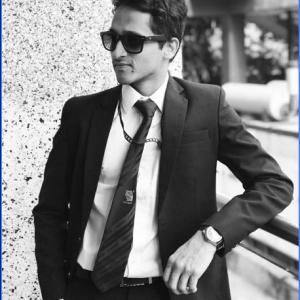 Profile picture for user Karan