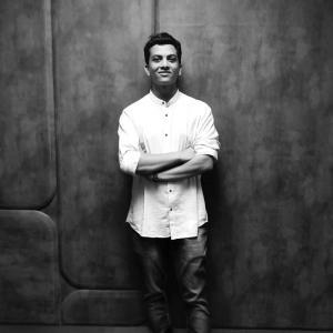 Profile picture for user Pushkar
