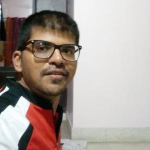 Profile picture for user Srikanth