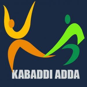Profile picture for user Kabaddi Adda