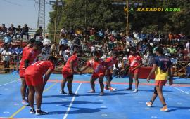 rwf railways nationals yelahanka bangalore