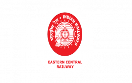 Eastern Central Railway